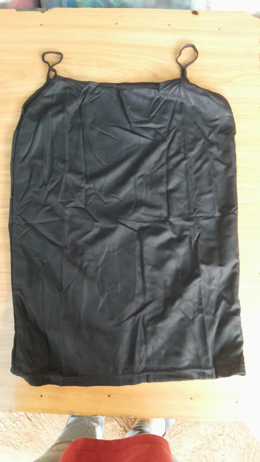 Lelangan 30 Oktober Baju Kantau | Pusat Obral Grosir Baju Anak 5000 ...