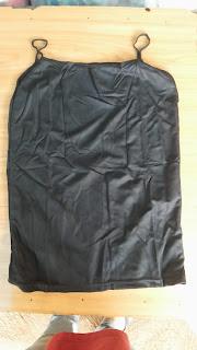 Pusat Obral Grosir Baju Anak 5000 Mukena Katun Jepang Murah Meriah Langsung Dari Pabrik Lelangan 30 Oktober Baju Kantau