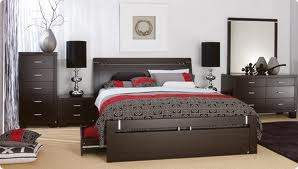 What she likes bedroom furniture for Bedroom designs pakistani