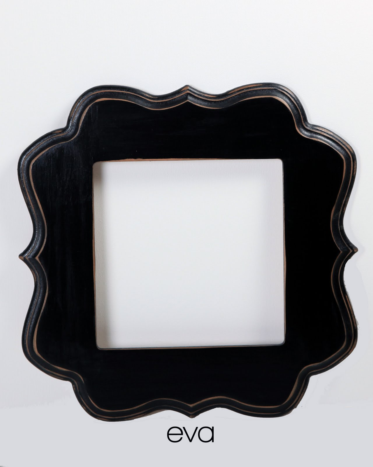 Custom Framing by Organic Bloom | Denver Portrait Photographer |