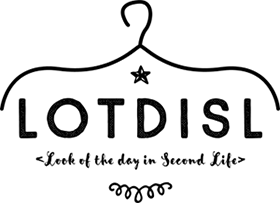 LOTDiSL