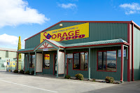 This Award Winning Storage Facility prides itself on Affordable, Secure, Convenient Self Storage with friendly service and is also a proud member of the Self Storage Association Of Australia.