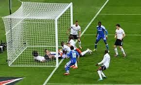 Spurs Tumbangkan Chelsea 5-3 Video Gol