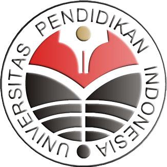 Nyobian Ngadamel Blog: Logo - Logo Universitas Pendidikan Indonesia