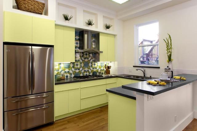 cocina-urbana-verde