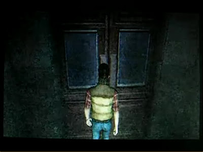 Silent-Hill-Collection-games-2012