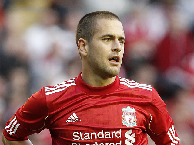 Joe Cole - The Forgotten Genius