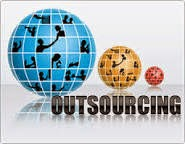 Pengertian Outsourcing