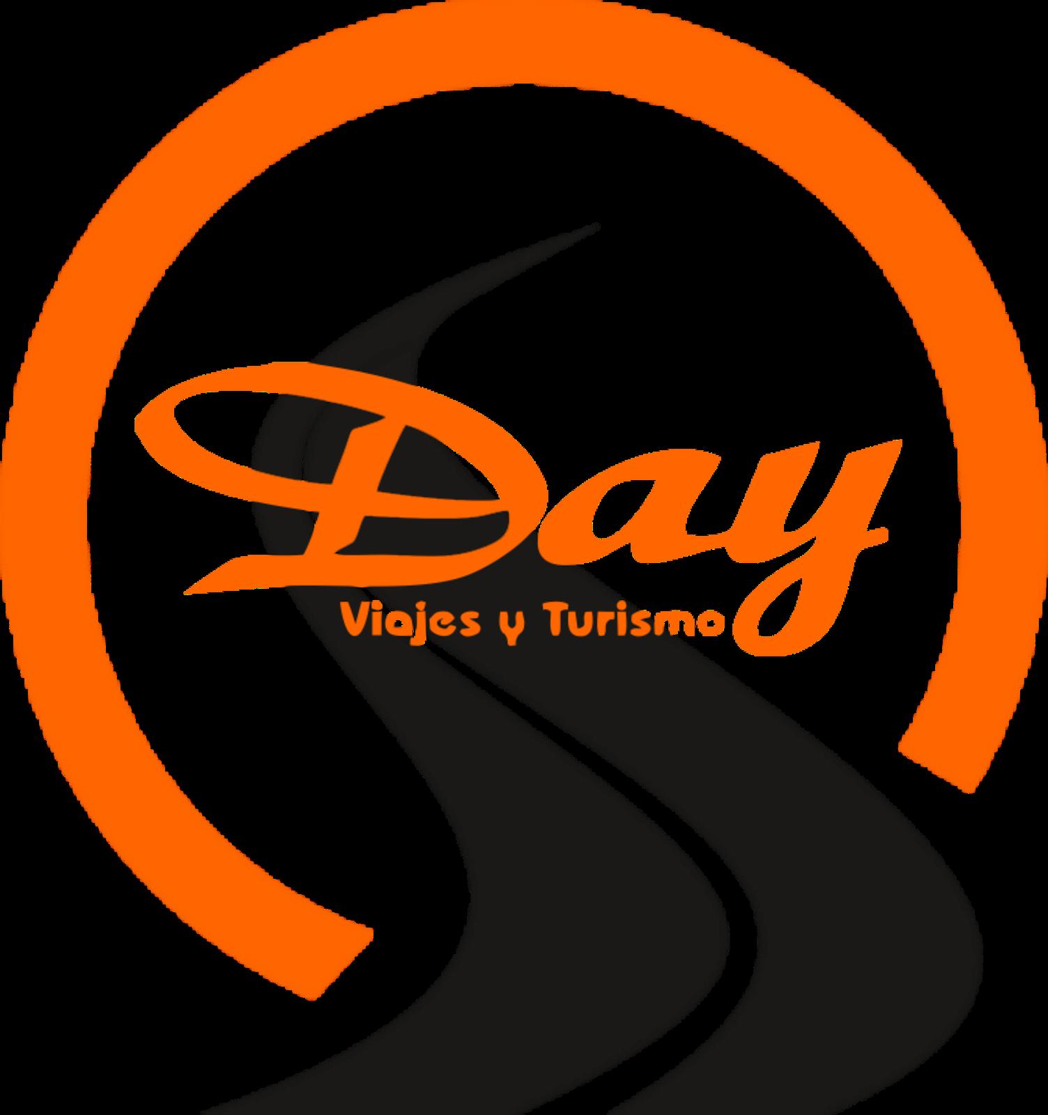 Transporte DAY