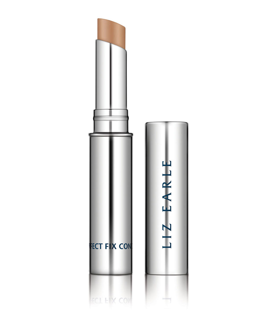 Mediskin: The CORRECT way to apply concealer!
