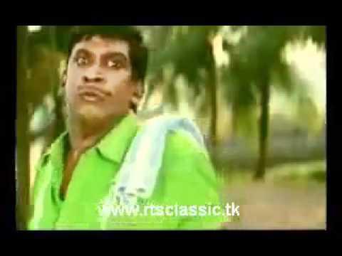 நல்ல மாட்டுக்கு ஒரு ஊசி: சேவிங் செய்த குரங்கு 2 - கொரங்கு ... Vadivelu Crying Winner