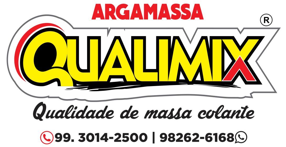 A melhor argamassa do Maranhão