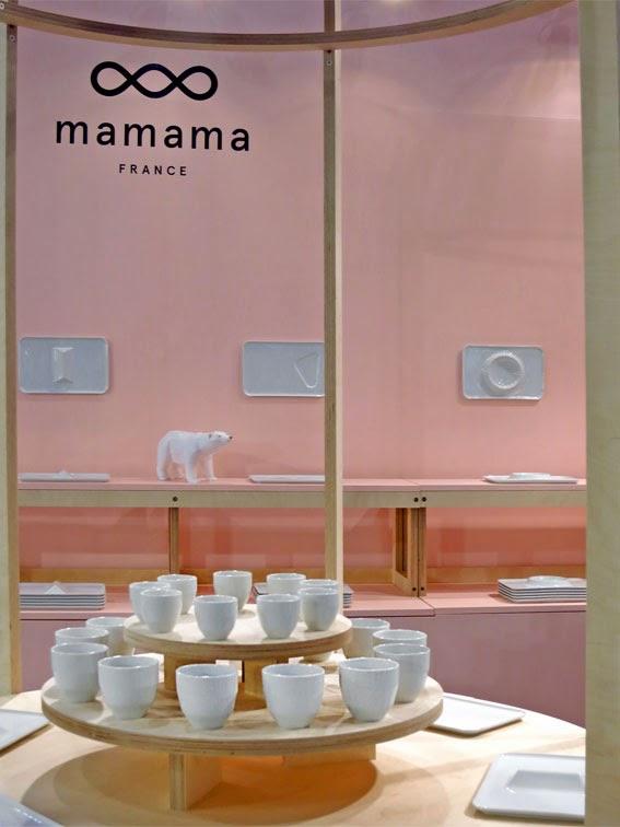 http://www.mamama-edition.fr/