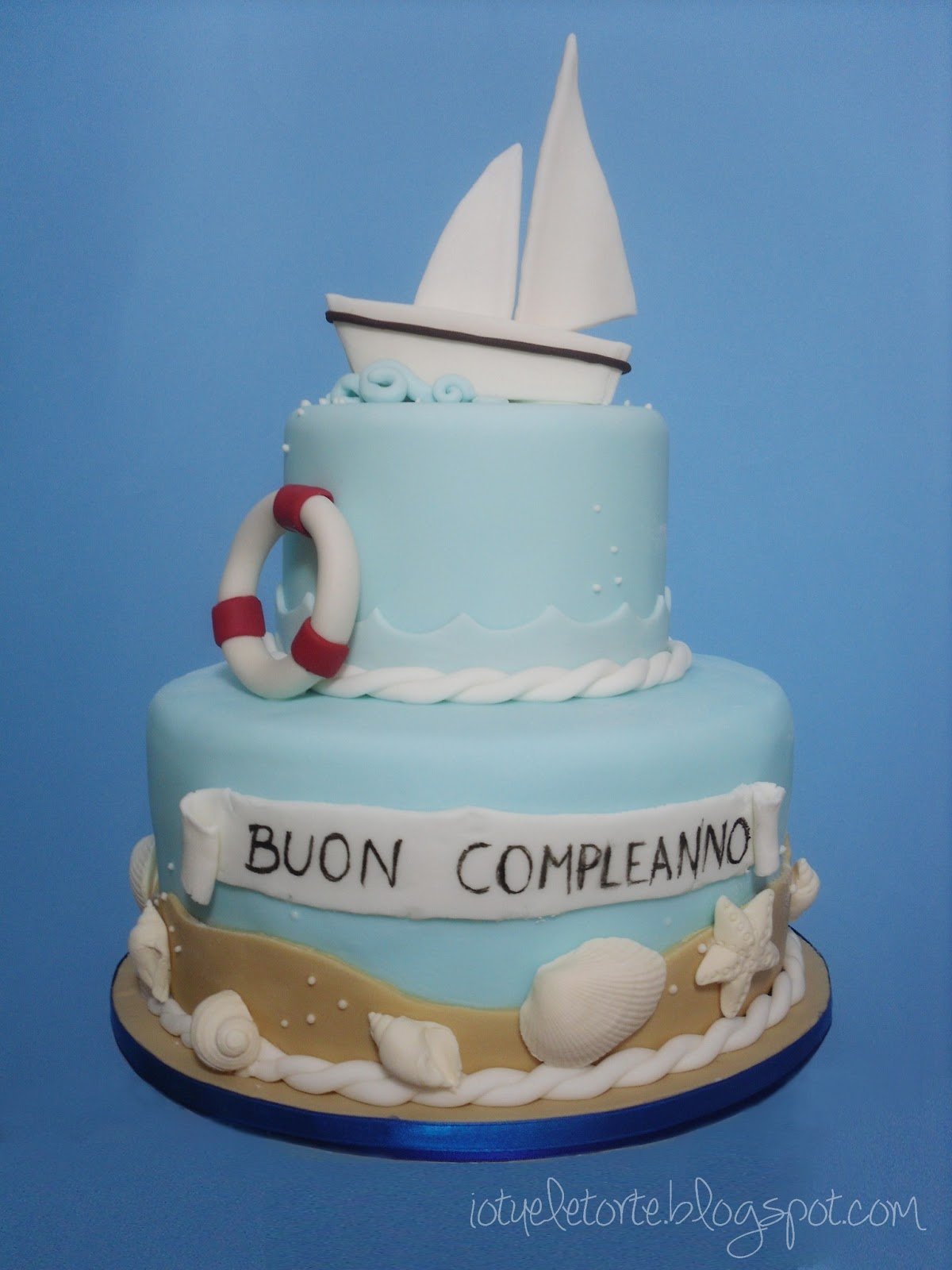 Corsi Cake Design Renato : io tu e le torte: My Sugarart