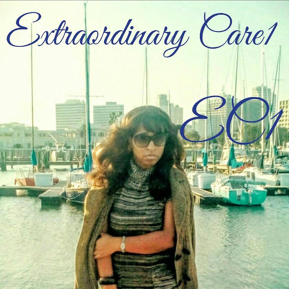 Extraordinary Care1