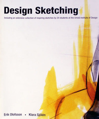 Design Sketching Ebook