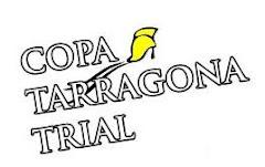 Copa Tarragona 2017