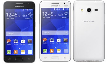 Handphone Android Harga 2 Jutaan Layar Lebar