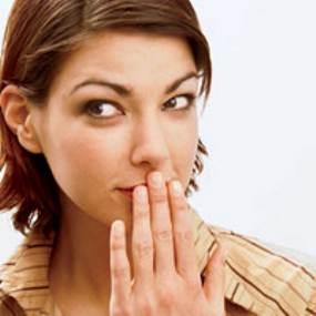 Cewek Berbohong - Cewek Pembohong - Tips Berbohong - Indonesia - Ingin Info