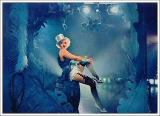 Marilyn Monroe-Avedon R