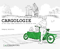 CARGOLOGIE