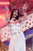 Performances at Cinemaa Awards 2015-thumbnail-3