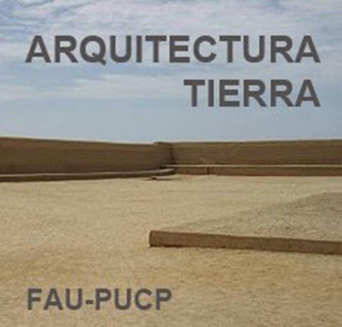 SEMINARIO DE CONSTRUCCIÓN 1