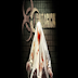 Full Version Contagion - PC Game