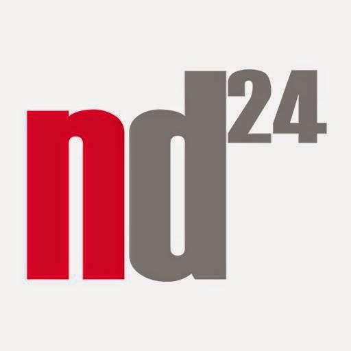 ND24 nail e more