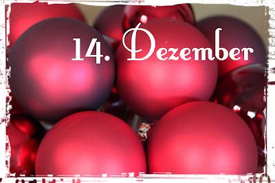 http://sharonbakerliest.blogspot.de/2013/12/14-dezember-2013.html?showComment=1387103697582#c3922982904323212345
