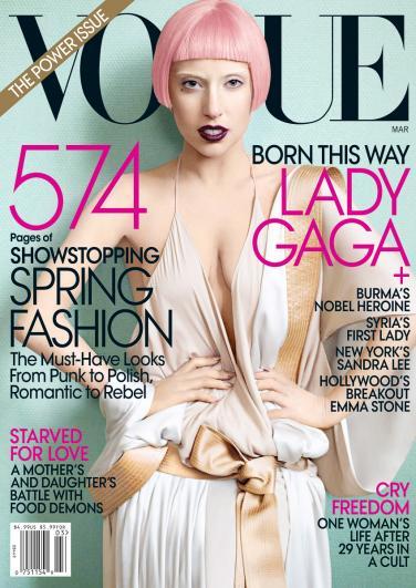 lady gaga 2011 album cover. lady gaga 2011 album cover.