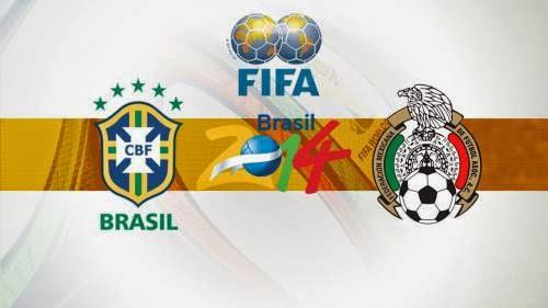 pronostico-brasile-messico-mondiali-2014