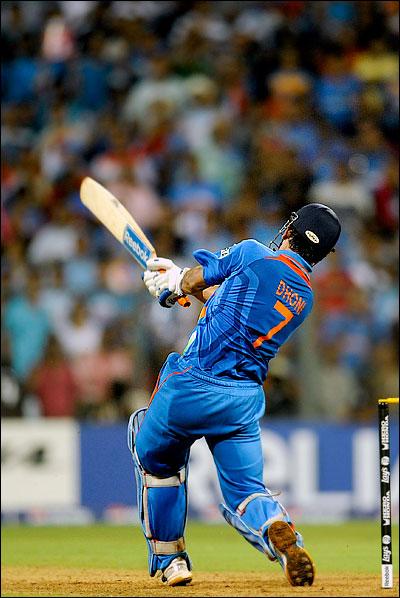 ms-dhoni-batting-style jpgMs Dhoni Batting