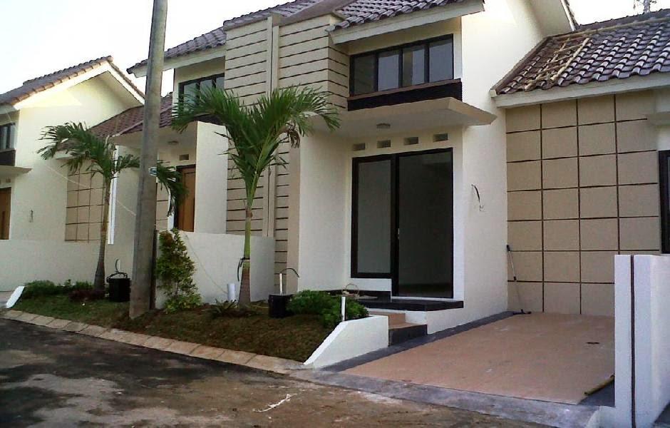 bangunan rumah minimalis design rumah minimalis
