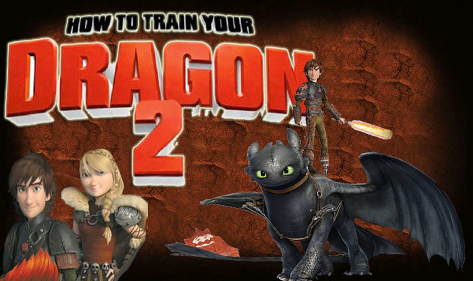 how to train your dragon 2 (2014) movie hd wallpapers