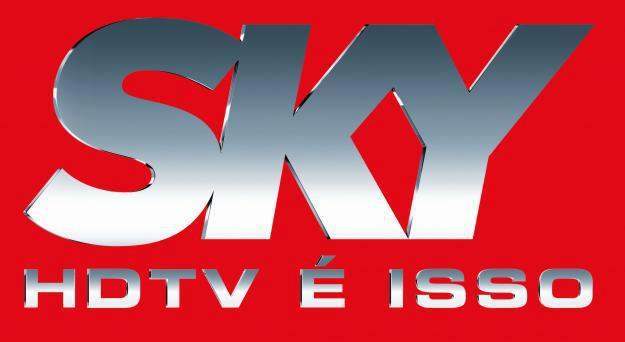 Canais novos na SKY: 6 em HD e 3 SD em 31/07/13