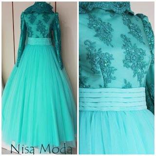 nisa moda 2014 tesett%C3%BCr Elbise modelleri46 nisamoda 2014, 2013 2014 sonbahar kış nisamoda tesettür elbise modelleri