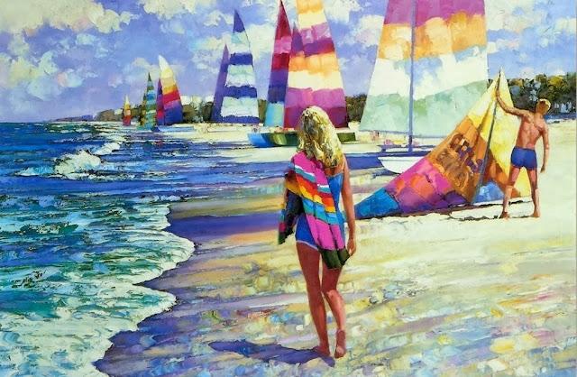 paisaje-impresionista-marino