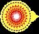 Navrang India