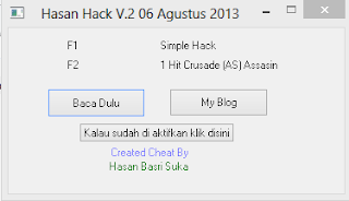 skill tapi bisa skill anti mage unclock all faction full hp medic 1