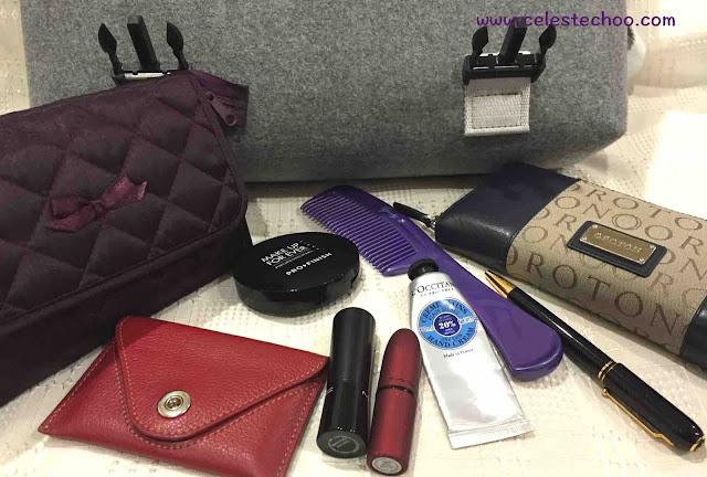 laptop-messenger-bag-flight-001-men-and-women
