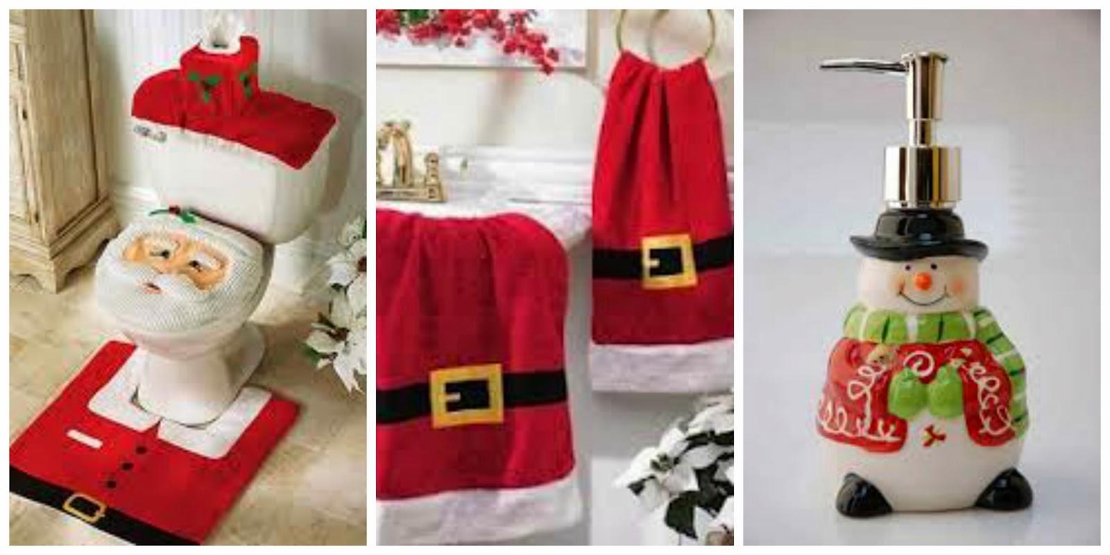 Painel de Inspirações: Decoração de Natal #B71422 1600 800
