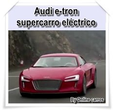 video-carros-audi-concept-electrico