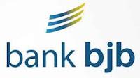 Lowongan Kerja PT Bank BJB, Frontliner ( CS, Teller ), Junior Staff Mikro dan Junior staff - Mei 2013