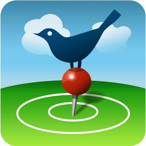 Birding Apps!