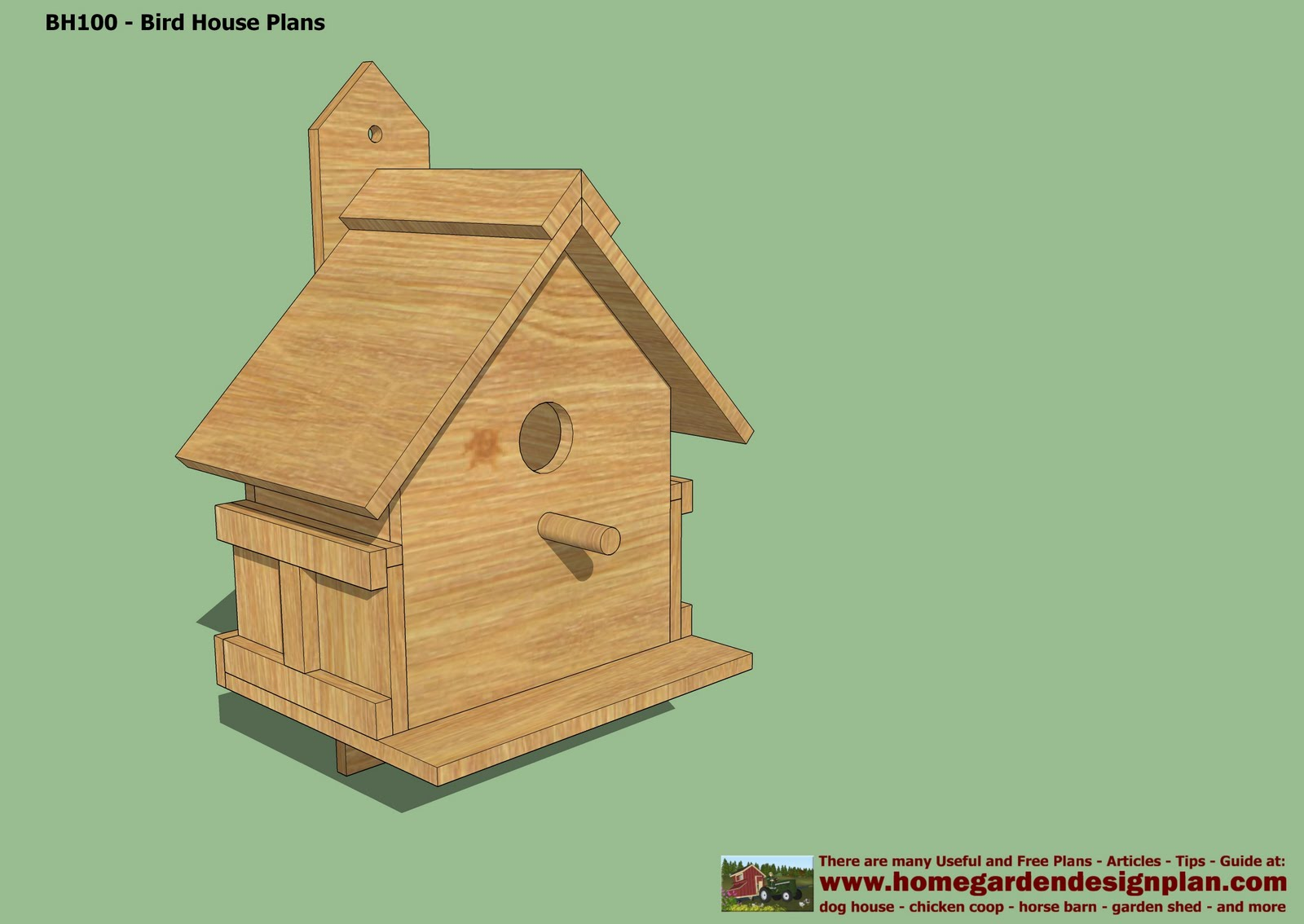 Build bird houses plans 2017 2018 best cars reviews for Building a quail house