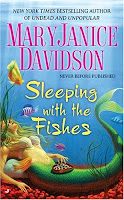 Sleeping with the Fishes by Mary Janice Davidson
