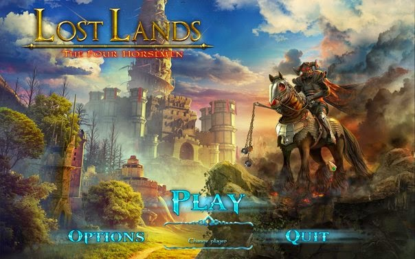 http://gaming.metroblog.com/lost_lands_2_the_four_horsemen_collector_s_edition_download_final