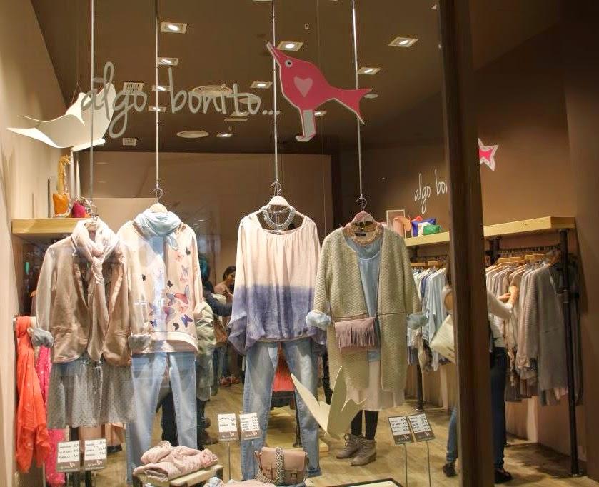 Algo Bonito, Tienda, Original, Estampados, Colores Sorbete