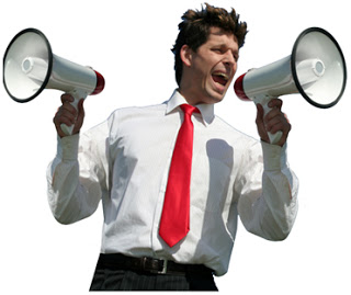 XANDAO DOWNLOAD™ Em Novo Endereço falar gritando